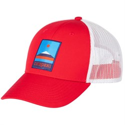 Cotopaxi Layers Trucker Hat
