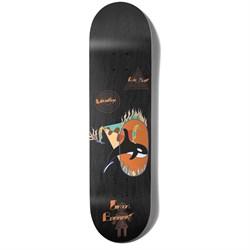 Girl Bannerot One Off 8.25 Skateboard Deck