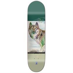 Girl Kennedy Ecol-OG 8.25 Skateboard Deck