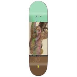 Girl Carroll Ecol-OG 8.0 Skateboard Deck
