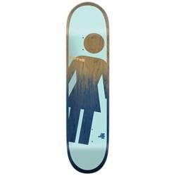 Girl Carroll Tilt-A-Girl 8.375 Skateboard Deck