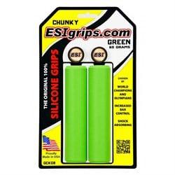 ESI Chunky Grips
