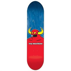 Toy Machine Monster 8.25 Skateboard Deck