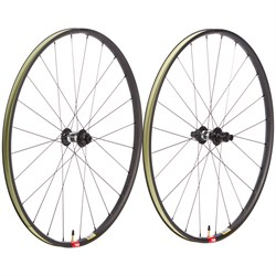 Santa Cruz Bicycles Reserve 22 700c DT350 Wheelset