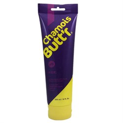 Chamois Butt'r Her' Skin Lubricant