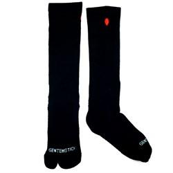 Gentemstick x YAMAtune Split Toe Snowboard Socks