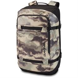 Dakine Ranger 45L Travel Pack