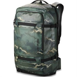 Dakine Ranger 45L Travel Pack