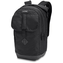 Dakine Mission Surf DLX Wet​/Dry 32L Pack