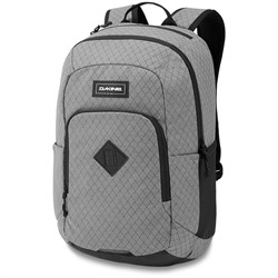 Dakine Mission Surf 30L Pack
