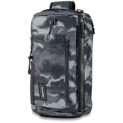 Dakine Mission Surf DLX Wet​/Dry 15L Sling Pack