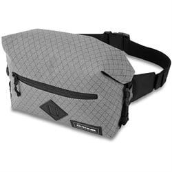 Dakine Mission Surf Roll Top Sling Pack