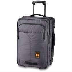 Dakine John John Florence Surf Carry On Bag