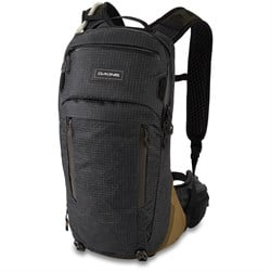 Dakine Seeker 10L Hydration Pack
