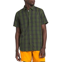 The North Face Hammetts II Short-Sleeve Shirt