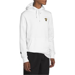 The North Face Dare to Disrupt Hoodie