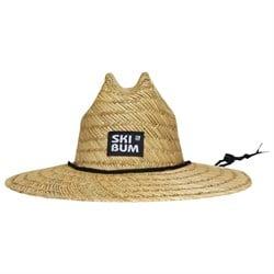 Flylow River Cowboy Hat