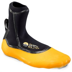 Solite 6mm Custom LTD Wetsuit Boots