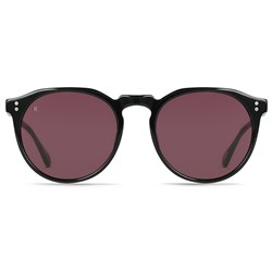 RAEN Remmy 52 Of Earth Sunglasses
