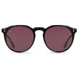 RAEN Remmy 52 Of Earth Sunglasses