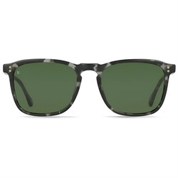 RAEN Wiley Of Earth Sunglasses