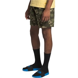 The North Face Class V Pull-On Shorts