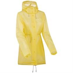 Kari Traa Bulken Jacket - Women's
