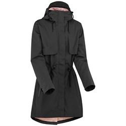 Kari Traa Gjerald Long Jacket - Women's