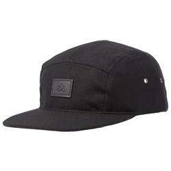 evo Wool 5 Panel Hat