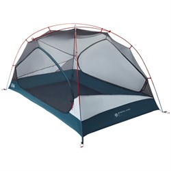 Mountain Hardwear Mineral King™ 2 Tent