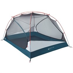 Mountain Hardwear Mineral King™ 3 Tent