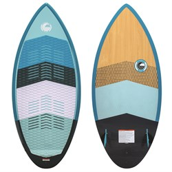 Connelly Benz Wakesurf Board 2019
