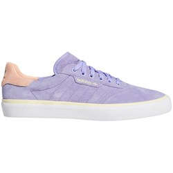 Adidas 3MC Nora Shoes