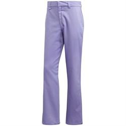 Adidas x Nora Vasconcellos Chino Pants - Women's