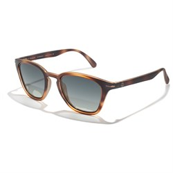 Sunski Andiamo Sunglasses
