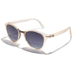 Sunski Vacanza Sunglasses
