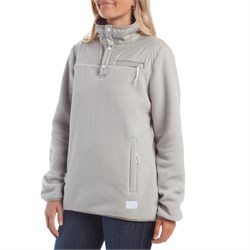 evo Ballard Fleece Jacket - Women's