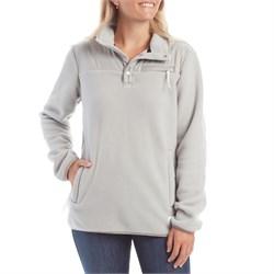 evo Ballard Fleece Jacket - Women's