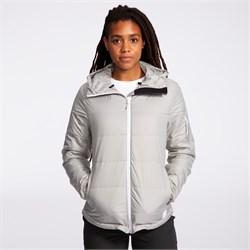 evo Ballard Hooded Insulator Jacket - Women's