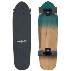Landyachtz Revival Dinghy Cruiser Skateboard Complete