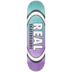 Real Team Shine On EMB 8.06 Skateboard Deck