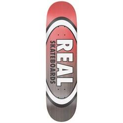 Real Team Shine On EMB 8.25 Skateboard Deck