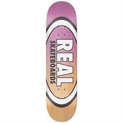 Real Team Shine On EMB 8.38 Skateboard Deck