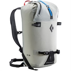 Black Diamond Blitz 20 Backpack