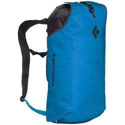 Black Diamond Trail Blitz 16 Backpack