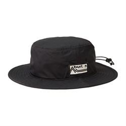 Burton Greyson Boonie Hat