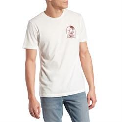 RVCA Yucca T-Shirt