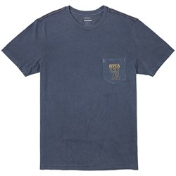 RVCA Ramses T-Shirt