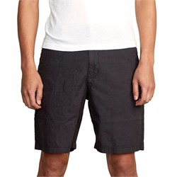 RVCA Dagger Chino Shorts