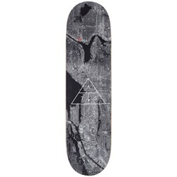 ATS City View 8.25 Skateboard Deck